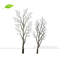 Buy cheap GNW WTR014 Artificial Tree Branch for Christmas decoration dry Centerpiece trees from wholesalers