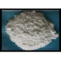 Dianabol Legal Oral Anabolic Steroids 99% Purity White Crystalline Powder