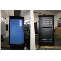 Buy cheap 86 High Brightness Commercial Monitor(1500 NITS-3000 NITS Option) from wholesalers