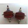 Buy cheap 1.5KV Zinc Oxide Polymer High Voltage Surge Arrester from wholesalers