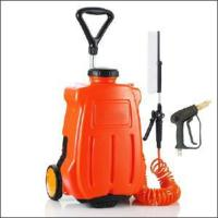 Wholesale Portable High Pressure Car Washer with CE Marking (RW-P16E) from china suppliers