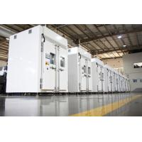 Buy cheap Thermal Temperature Hot Air Industrial Drying Ovens For PCB Panel , Semiconductor from wholesalers
