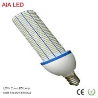 Buy cheap AC85-265V Indoor high quality 120W led lamp/Replaced 350W-400W CFL HPS for for led flood light from wholesalers