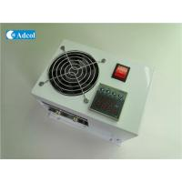 Wholesale 35W 220VAC Peltier Thermoelectric Dehumidifier /  Peltier Condenser from china suppliers
