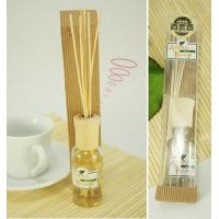 Aroma Reed Diffuser Manufactures