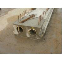 Buy cheap airformed culvert, rubber formwork, rubber balloon, pneumatic tubular formwork from wholesalers