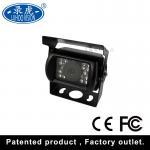 Buy cheap Sunta Cheap Rear View Backup Reversing CCD HD Heavy Duty Vehicle Car Camera for Truck from wholesalers