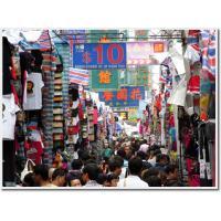 Buy cheap China Shopping Guide Translator Interpreter Service China Travel Guide product