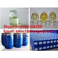 Wholesale Liquid BB Safe Organic Solvents Benzyl Benzoate CAS 120-51-4 Perfumery Grade Solvent from china suppliers