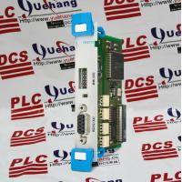 Buy cheap DS200SIOBH1AAA new from wholesalers