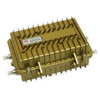 Buy cheap CATV Bi-Directional Outdoor Amplifier (ZBL43C Series) from wholesalers