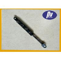 China Office Chair Gas Strut Replacement , Custom Gas Springs For Furniture on sale
