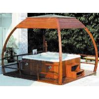 Buy cheap SPA Bath Pool (M-903) from wholesalers