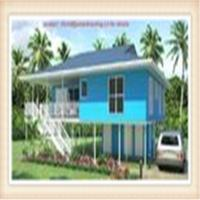 Buy cheap Holidays Thailand Wooden House Bungalow Koh Samui Beach Bungalows home from wholesalers