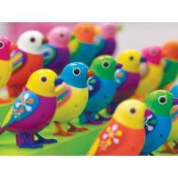 Buy cheap Low cost digital birds, Choir/solo mode from wholesalers