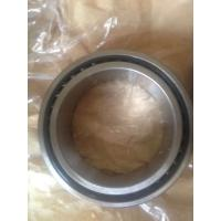 Wholesale needle bearing NA5919 from china suppliers