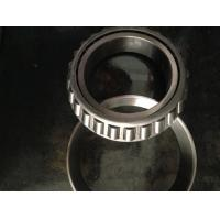 Buy cheap 25mm ID Single Row Tapered Roller Bearings Chrome Steel 33205 /Q product