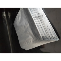 Buy cheap Moisture Proof 6x12 Inch Aluminum Foil Zip-lock Esd Barrier Bags from wholesalers