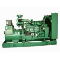 Buy cheap Emergency Power Generation Sets from wholesalers