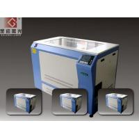Wholesale 3d Crystal Laser Engraing Machine from china suppliers