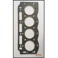 Buy cheap Diesel engine cylinder head gasket for 475 from wholesalers