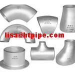 Wholesale ASME SB366 CR HC 4 fittings from china suppliers