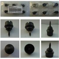 Wholesale SMT Siemens 901 nozzle from china suppliers