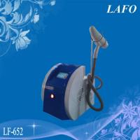 Wholesale q switched nd yag laser tattoo removal machine from china suppliers