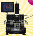 Buy cheap High Performance Mobile Pcb Repair Machine Bga Rework Station Repair Laptop Mobile from wholesalers