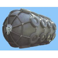 Buy cheap Inflatable Rubber Fender Rubber Elements Yokohama Pneumatic Rubber Fender Ships from wholesalers