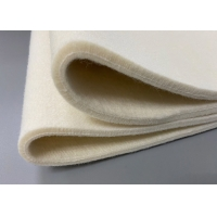 Wholesale Endless Wool Felt Belt for Bakeries Baguette Machine from china suppliers