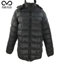 Buy cheap Washable Mens Light Padded Jacket , Soft Padded Winter Coat Skin Cared from wholesalers