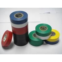 Achem Wonder Blue Wire Harness Tape Pressure Sensitive Adhesive Manufactures