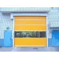 Buy cheap Industrial Faster Roller Door (TMRD003) product