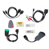 Buy cheap Peugeot/Lexia3 PP2000Citroen Diagnostic Tool from wholesalers