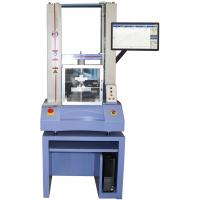 Wholesale High Intelligence UTM, Universal Testing Equipment with Professional Software from china suppliers