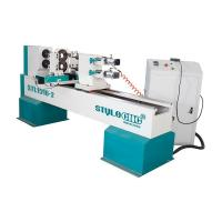 Buy cheap Baseball bats with double spindle STL1516-2 for low price from wholesalers