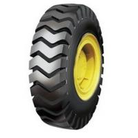 Buy cheap OTR TYRE 23.5-25 from wholesalers