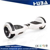 Wholesale Childrens Two Wheels Segway Self Balancing Scooter Mini Hover Board from china suppliers
