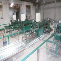 Buy cheap Ceiling T Bar Production Line from wholesalers