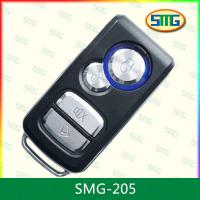 Buy cheap SMG-205 Smart Home Appliance Remote Control Electric Door Lock 12v Dc from wholesalers