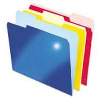 Buy cheap durable and exquisite designed manila file folder from wholesalers