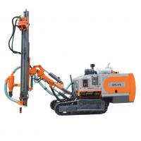 Buy cheap High Efficiency Rock Drilling Machine D545 Semi High Air Pressure Impactor from wholesalers