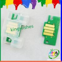 Wholesale inkjet printer cartridge chip for Canon IPF510 IPF610 IPF710 chip from china suppliers