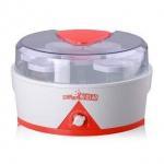 Buy cheap Home Appliance Yogurt Maker from wholesalers
