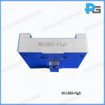 Buy cheap BS1363-2 Plug Socket Gauges Fig 5 Gauge for Plug Pins from wholesalers