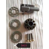 Buy cheap EATON 5423 Control Valve Hydraulic piston pump parts/rotary group/replacement parts from wholesalers