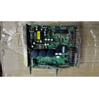 Original Commercial Barudan Embroidery Machine Parts / Circuit Board 4530 Manufactures
