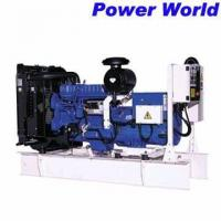Buy cheap Diesel Generating Sets(For Perkins Series) from wholesalers