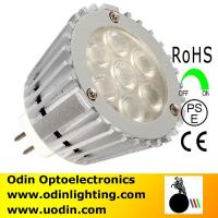 Buy cheap MR16 led light bulbs from wholesalers